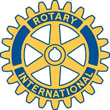 Moruya Rotary Renewable Energy Expo