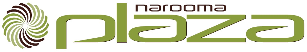 narooma-plaza-logo-option-1