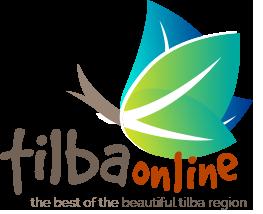 tilba-online-logo
