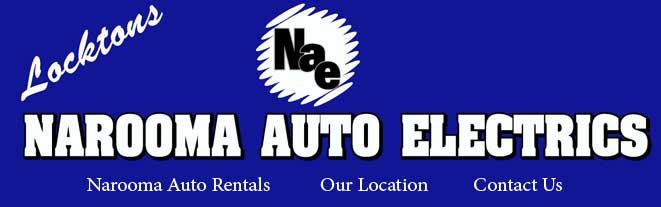 narooma-auto-electrics