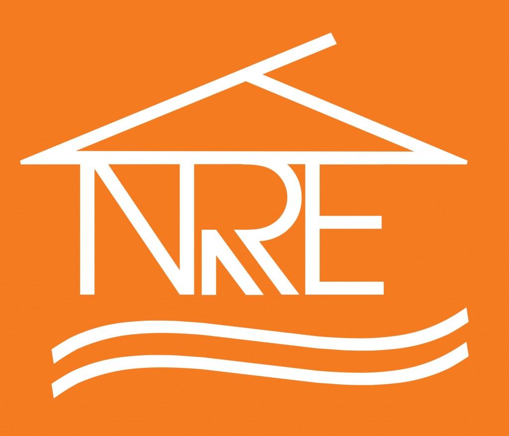 narooma-real-estate-logo