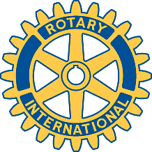 Moruya Rotary Renewable Energy Expo