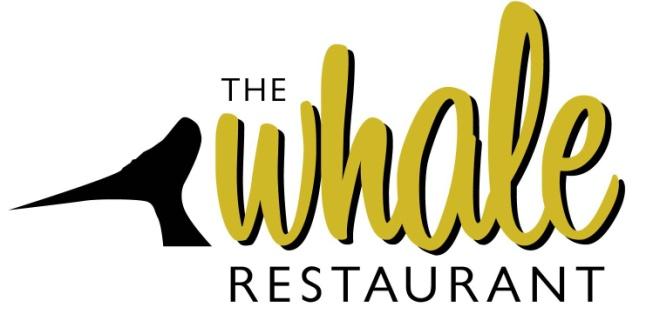 whale-restaurant-logo