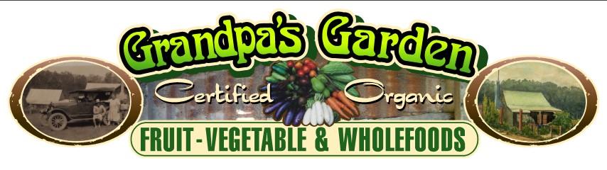 grandpas-garden-logo